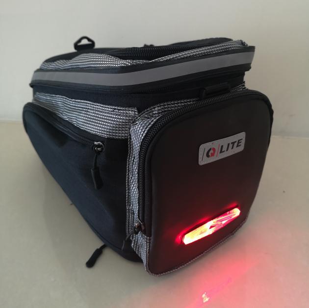 QL-308-1R 1
