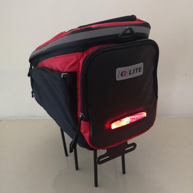 QL-308-1R 2