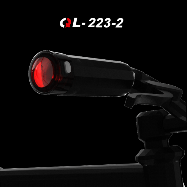 QL-223-2 4